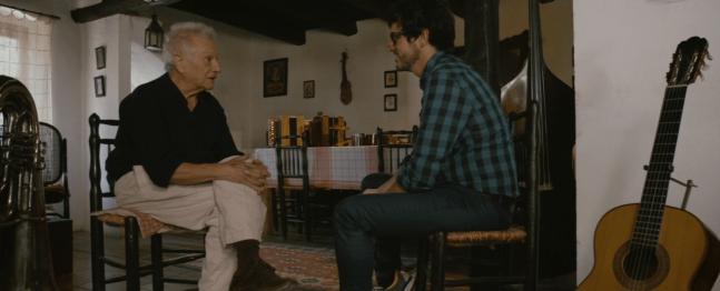 Artur Blasco i Pau Benavent