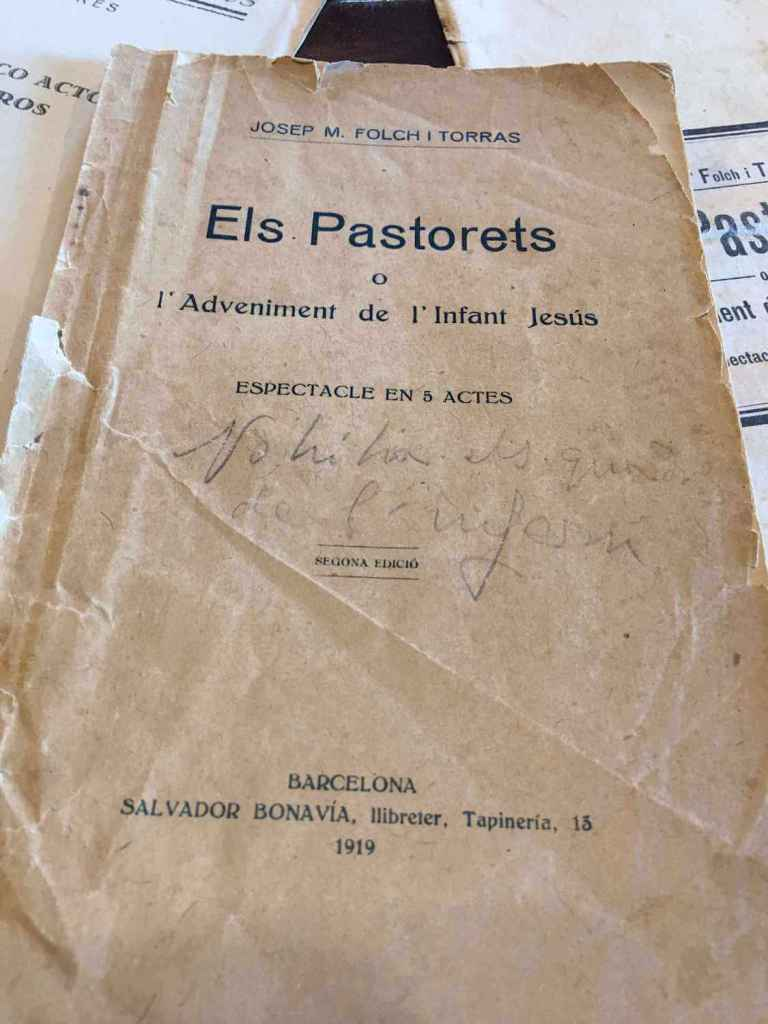 Pastorets_original...